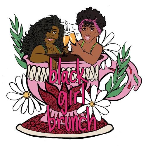 Social Cocktail - Episode 54