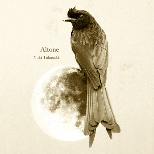 Altone's avatar