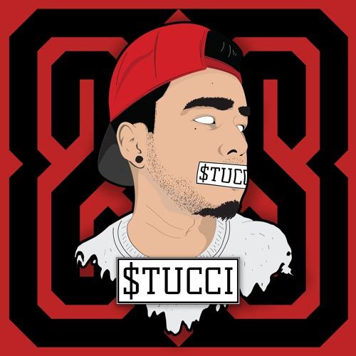 Stucci's avatar