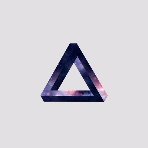vivaldi1700's avatar