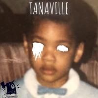 Tanaville Instrumentals