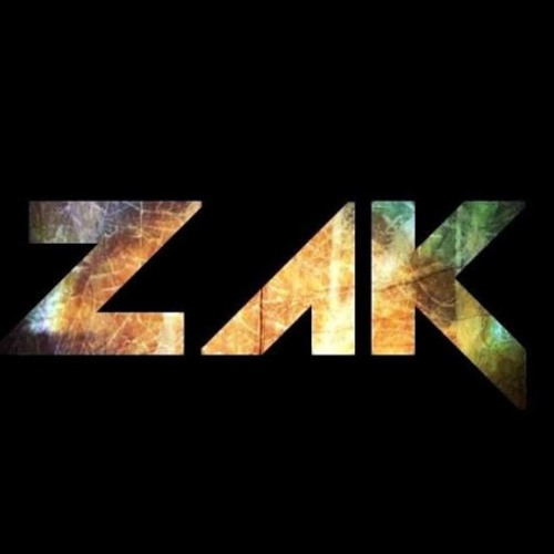 ZAK's avatar
