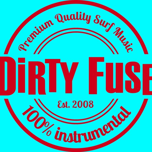 Dirty Fuse's avatar