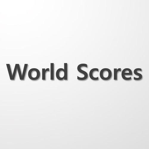 Worldscores.co.kr