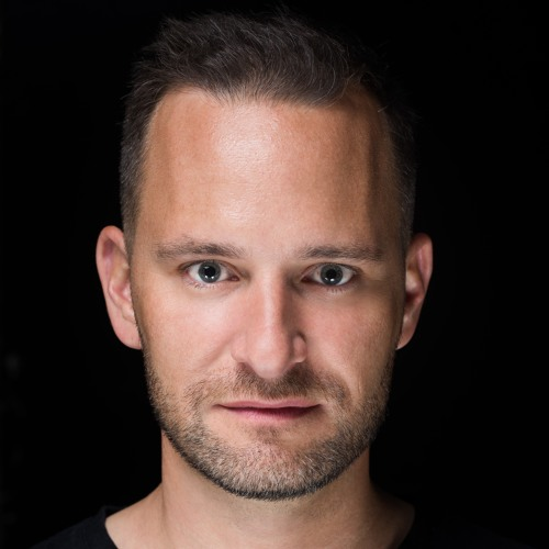 Ales Gehringer / Orbith's avatar