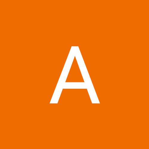 Andrew Blades's avatar