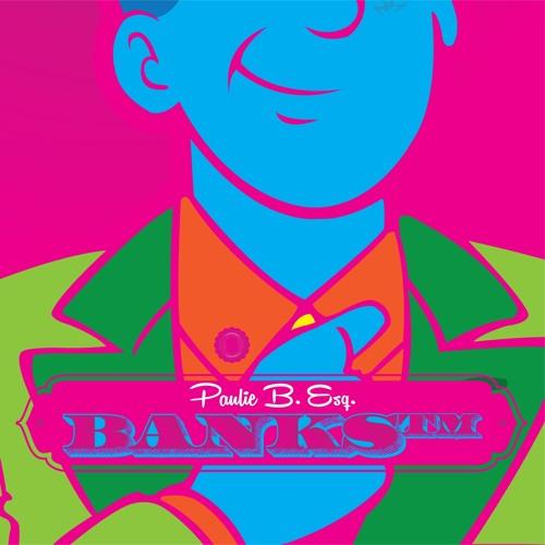 BANKS™'s avatar