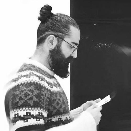 Milad Showkatbakhsh's avatar