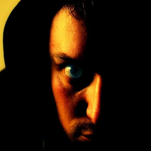 Kim Molokow's avatar