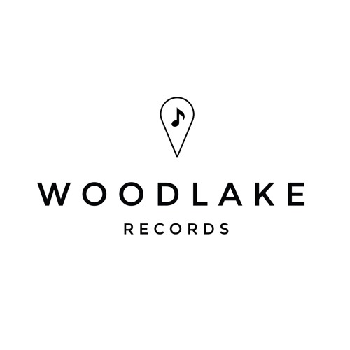 Woodlake Records's avatar