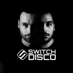 SwitchDisco