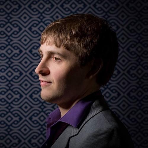 Matt Rhodes's avatar