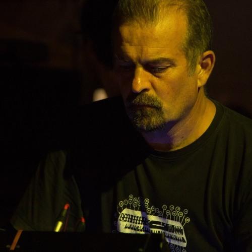 Paolo F. Bragaglia's avatar