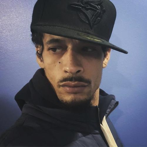 Killa Cain's avatar