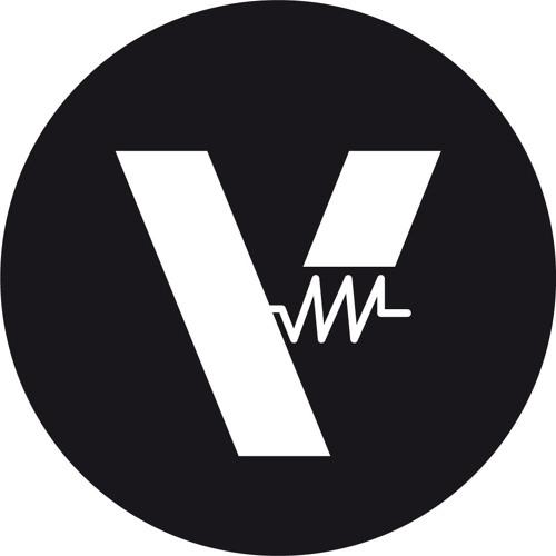 Viralbpm's avatar