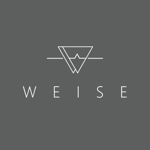 Weise's avatar