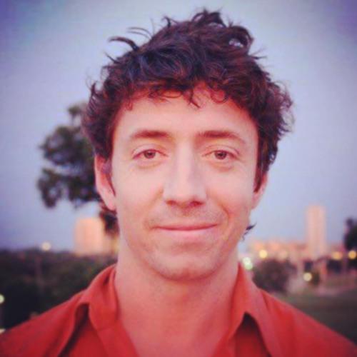 Sam Lipman's avatar