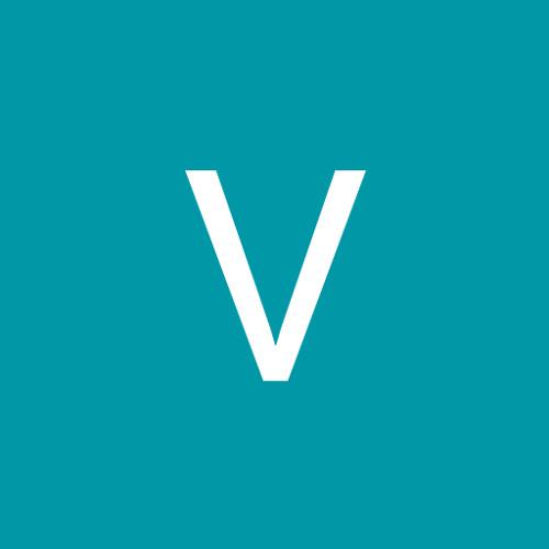 Viky Tsai's avatar