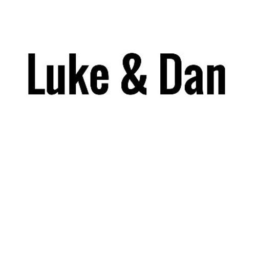 Luke & Dan's avatar