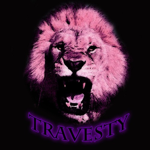 Travesty's avatar