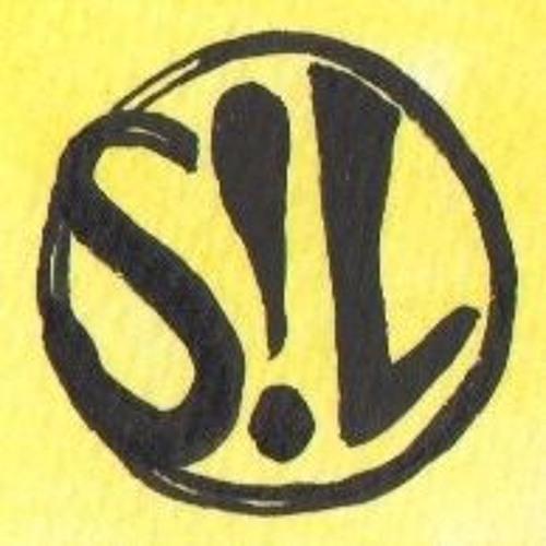 Sound Improv Live!'s avatar