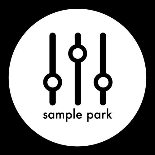 samplepark's avatar