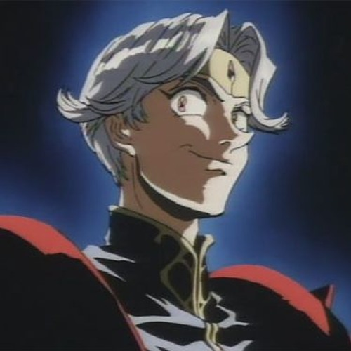 Lord_Dilandau's avatar