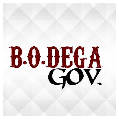 LordGuinnDega's avatar
