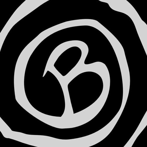Bluestress's avatar