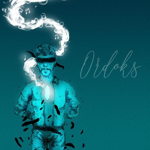 Ordoks's avatar