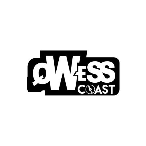 DJ QwessCoast's avatar