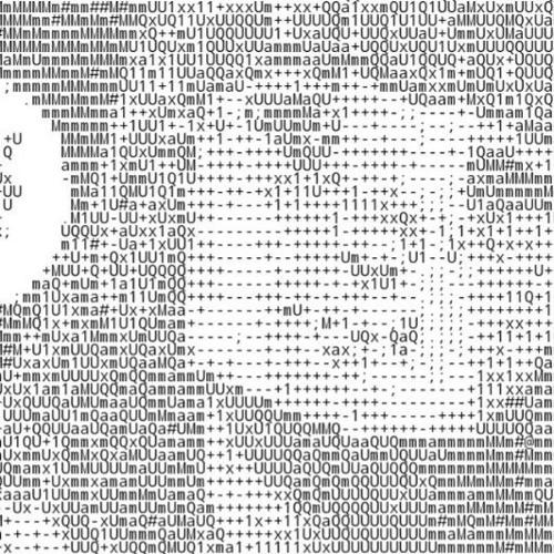 🌑AllerBonneNuitVON⛼'s avatar