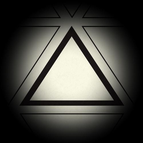 TRIANGLES AROUND US's avatar