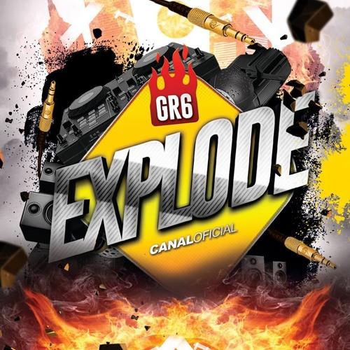 GR6 EXPLODE's avatar