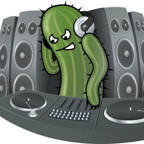 hugoh's avatar