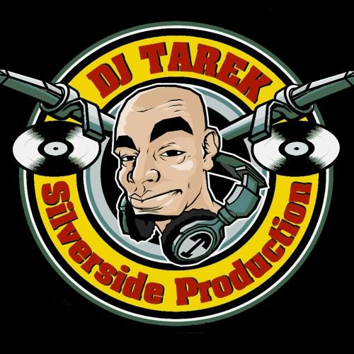 DJ TAREK FROM PARIS's avatar