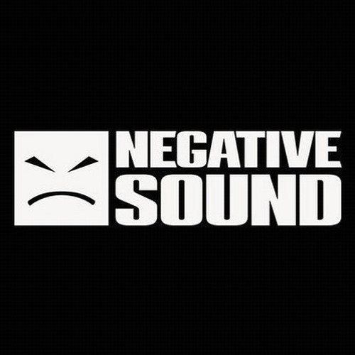 Negative Sound RECORDINGS's avatar