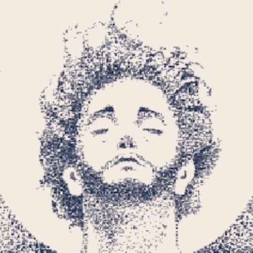 Engramnmusic's avatar