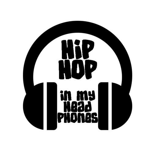 Hip Hop In My Headphones's avatar
