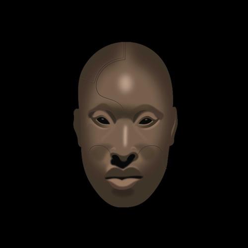 La Magie Noire's avatar