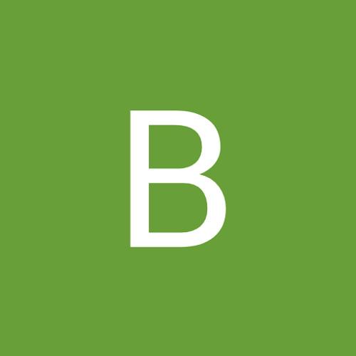 Brent Mack's avatar