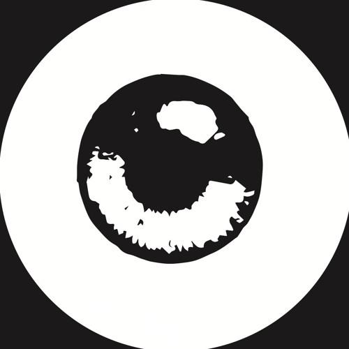 Dailycid Music's avatar