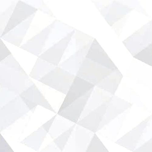 Anetta's avatar