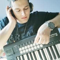 Ali Forouzan (DJ A4)