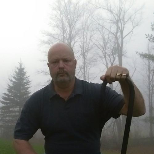 TekMystic Jon's avatar