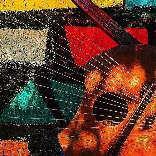 Otaak Band's avatar