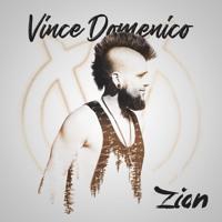 Vince Domenico