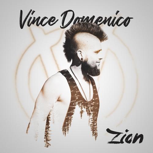 Vince Domenico's avatar