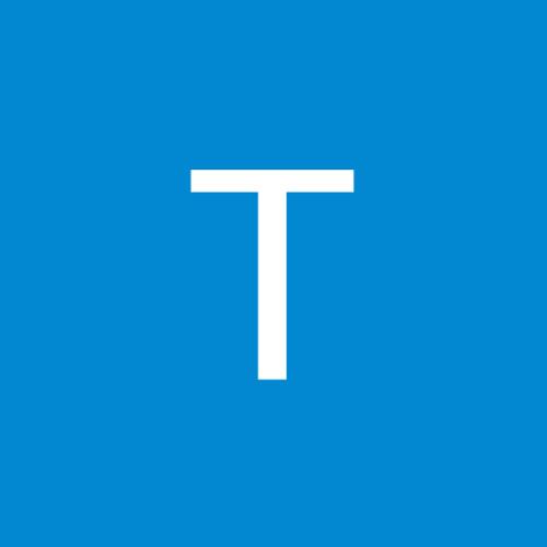 Timothy Eremin's avatar