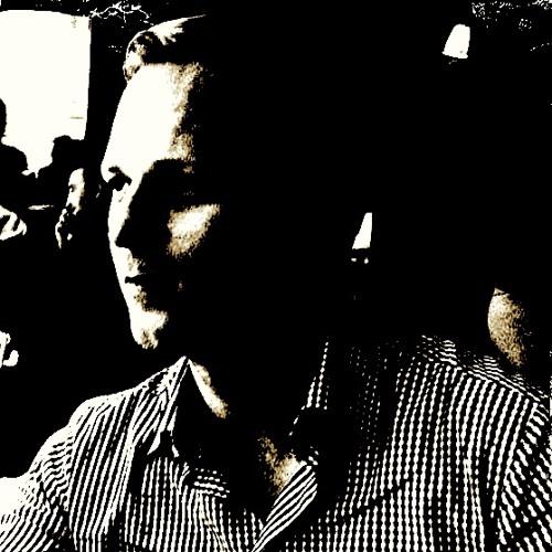 Mike Gasche's avatar